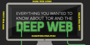 dark web links, dark web sites, deep web links3