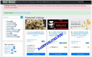 dark web links, dark web sites, deep web links